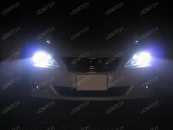 Lexus 5